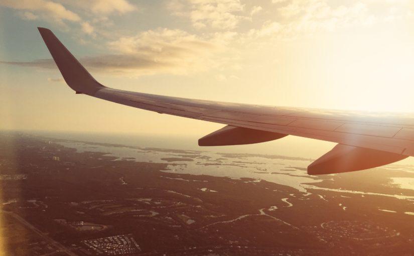 Turystyka w własnym kraju nieprzerwanie olśniewają wyróżniającymi propozycjami last minute