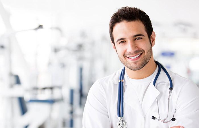 Lecznie u osteopaty to medycyna niekonwencjonalna ,które prędko się rozwija i wspiera z kłopotami zdrowotnymi w odziałe w Krakowie.