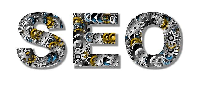 Profesjonalista w dziedzinie pozycjonowania zbuduje należytametode do twojego interesu w wyszukiwarce.