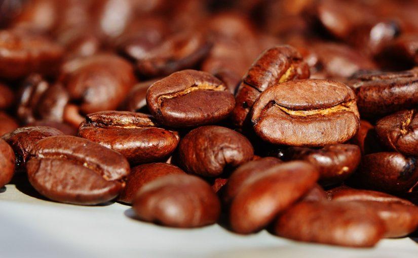 kawa arabica gdzie kupić